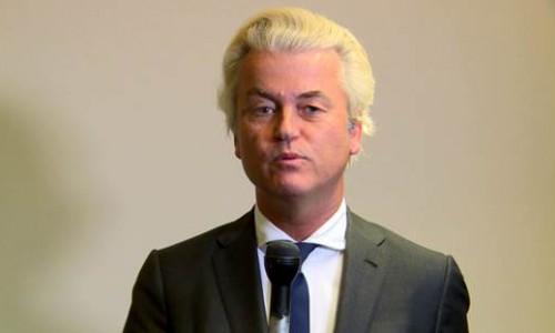 Wilders: 'Kiezer weet precies wat wij willen'