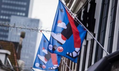 Friese cultuursector krijgt niet nog meer geld voor 'legacy': 2 miljoen blijft 2 miljoen